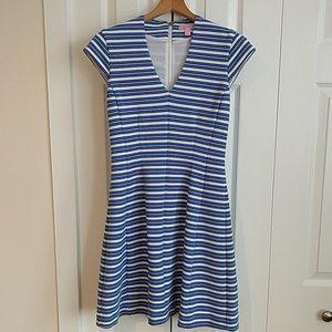 Lilly Pulitzer Bree Dress